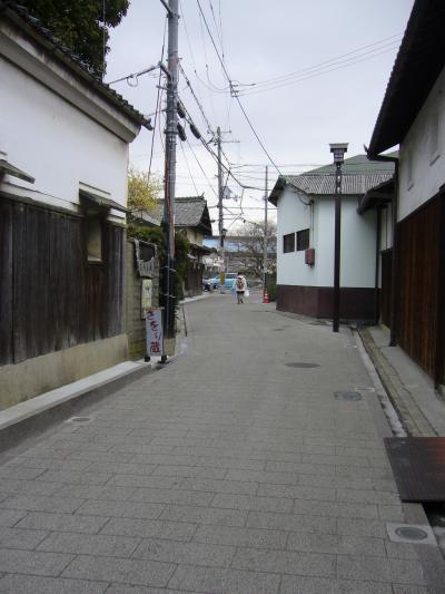 高野街道3_convert_20140213222422