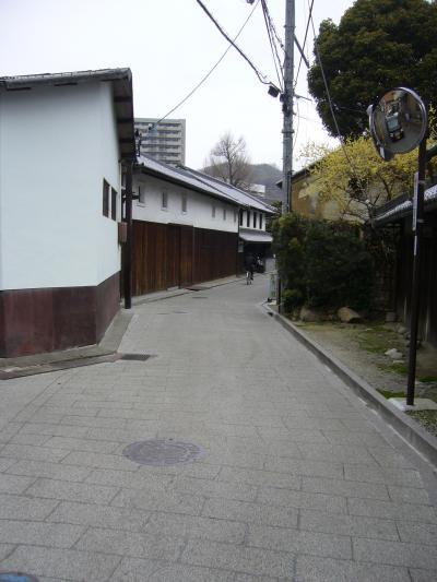 高野街道1_convert_20140213222352