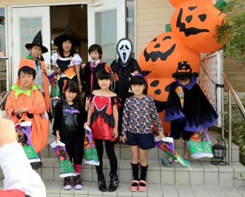PhotoHenshu_20121028220111.jpg