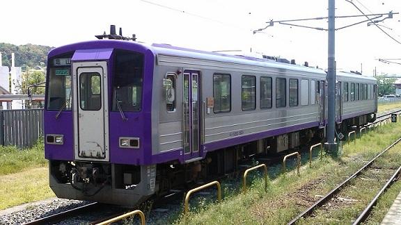 SN3R0014 - コピー