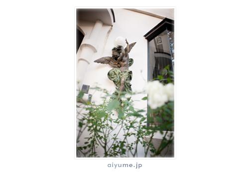 jardin004.jpg