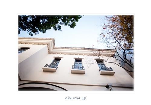 jardin005.jpg