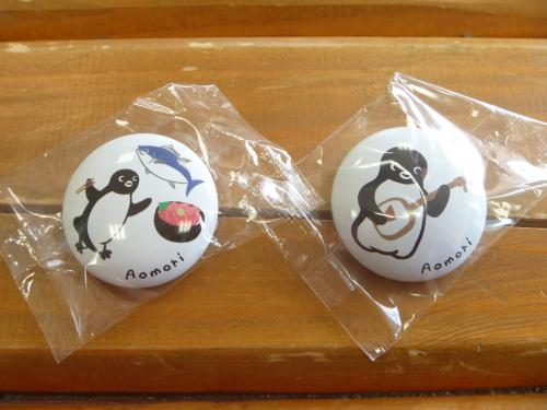Suica缶バッジconvert_20120722142910
