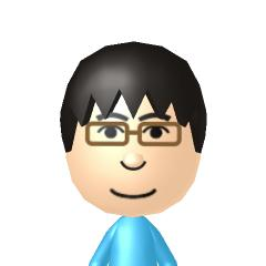繧ォ繝ォ繝点convert_20120522205523
