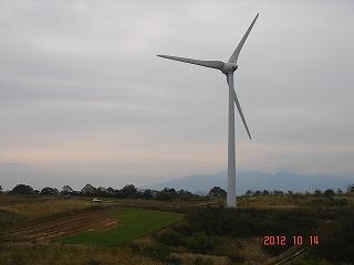 エネルギーパーク5