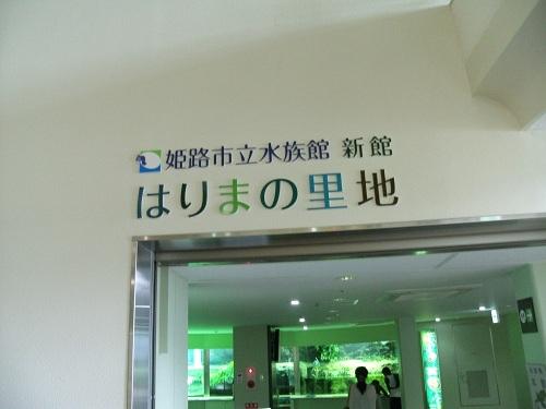 exe.himiji 8