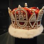 真珠の王冠
