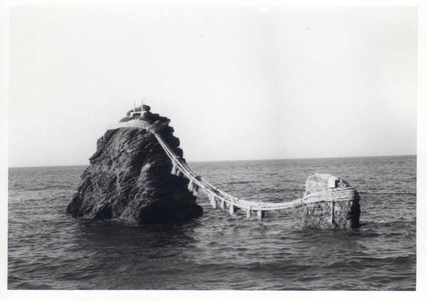 二見ヶ浦(1967年)382