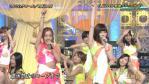 AKB48 板野友美 島崎遥香 セクシー ノースリーブ 脇 マイク 擬似フェラ 壁紙サイズ 高画質 キャプチャー さよならクロール エロかわいい画像