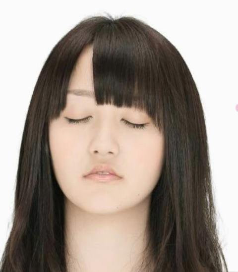 AKB48 佐藤亜美菜 セクシー キス顔 顔アップ 唇 エロかわいい画像