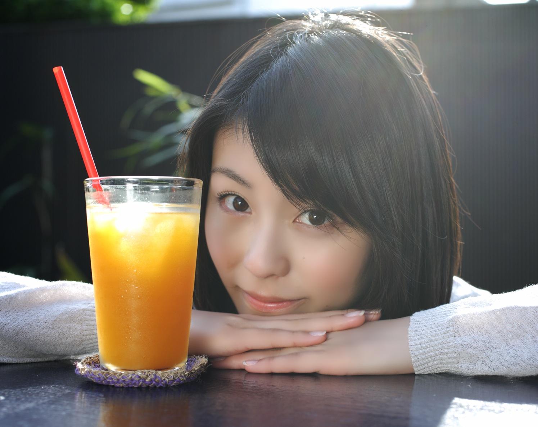 本仮屋ユイカ セクシー 顔アップ 美人 女優 エロかわいい画像