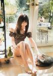 AKB48 横山由依 セクシー 太もも 笑顔 裸足 猫 高画質エロかわいい画像