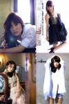 AKB48 大島優子 セクシー 太もも カメラ目線 高画質エロかわいい画像21
