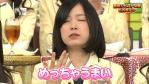 SKE48 矢神久美 セクシー 顔アップ 目を閉じている キャプチャー 壁紙サイズ 顔射ぶっかけ用オナドル高画質エロかわいい画像11