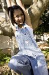 AKB48 宮澤佐江 セクシー オーバーオール 脇 カメラ目線 ボーイッシュ 高画質エロかわいい画像20