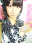 AKB48 石田晴香はるきゃん セクシー 顔アップ カメラ目線 総選挙 高画質エロかわいい画像3