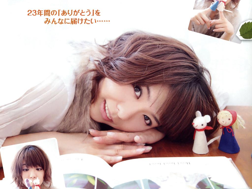 声優 豊崎愛生 セクシー 八重歯 顔アップ 笑顔 エロかわいい画像4