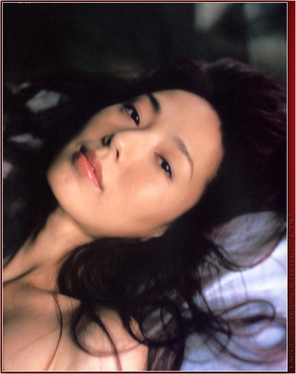 とよた真帆 セクシー 顔アップ 唇 女優 エロかわいい画像2