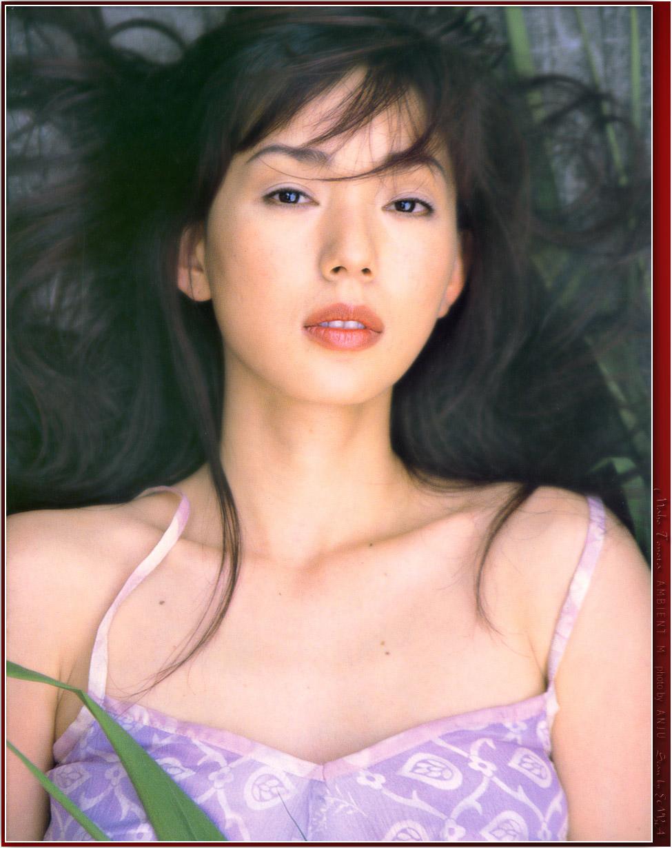 とよた真帆 セクシー 顔アップ 唇 女優 エロかわいい画像3