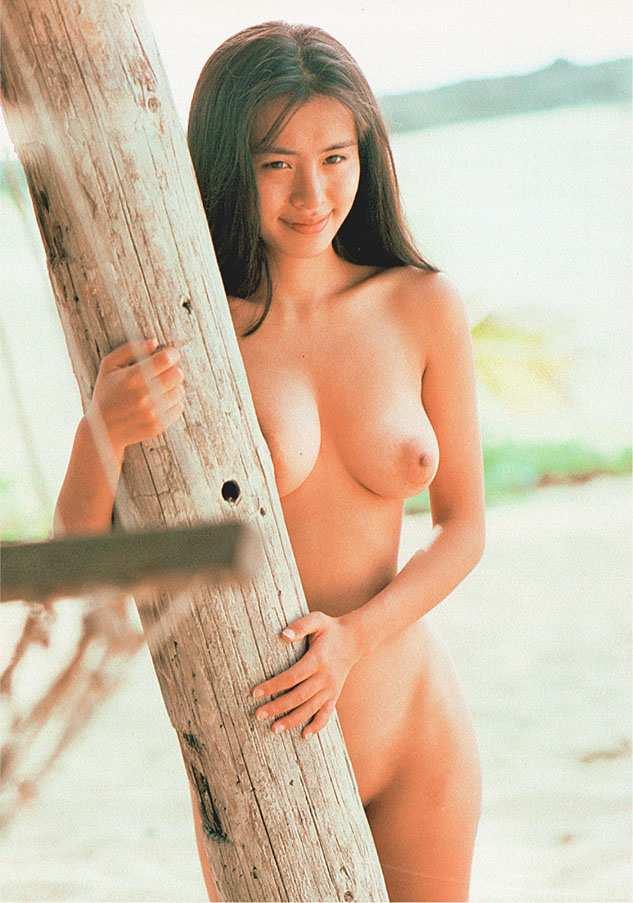さとう珠緒 セクシー ヌード おっぱい エロかわいい画像
