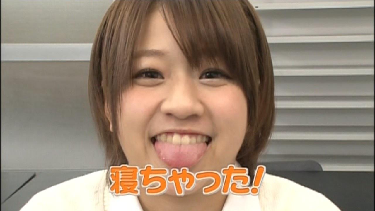 AKB48 島田晴香 セクシー 舌出し 顔アップ カメラ目線 笑顔 高画質 キャプチャー ぶっかけ用 エロかわいい画像