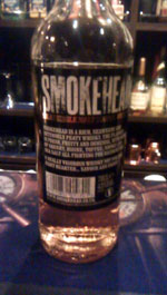 smokehead.jpg