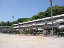 akisyou