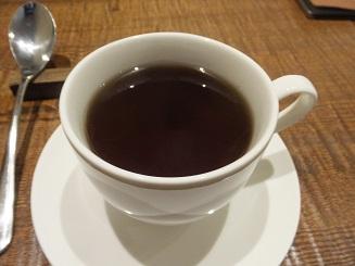 11黒豆茶