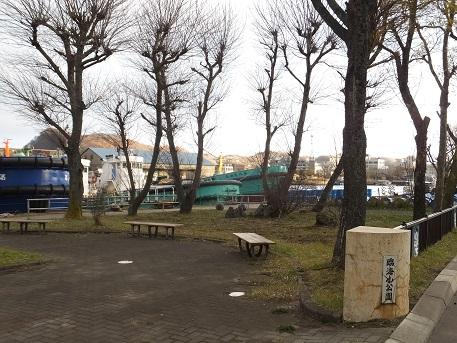 臨海小公園3