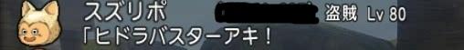 20141026004044868.jpg
