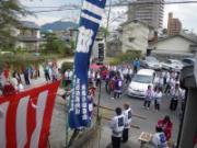 2012年 秋祭り 030