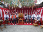 2012年 秋祭り 029