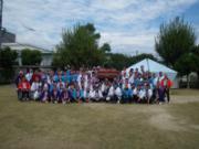 2012年 秋祭り 041