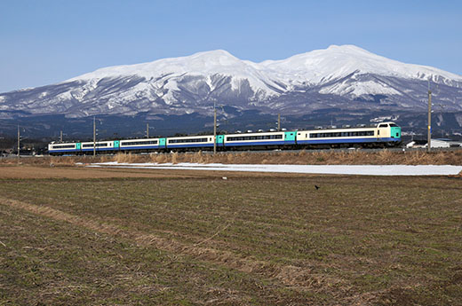 uetsu201303-01