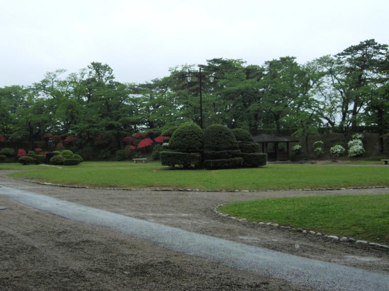 P1010469 千秋公園