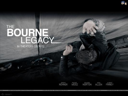 the-bourne-legacy.jpg