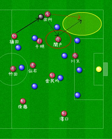 左三角形(6)