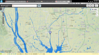 水路図20121208