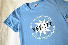 べ tシャツ