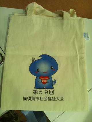 DSC_0181_convert_20120529154054.jpg