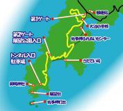 misaki04.jpg
