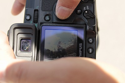 画像 009