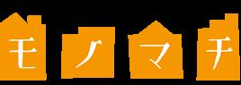 cropped-logo4.png