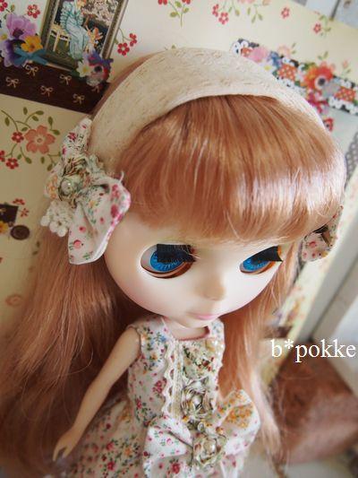 011_20121015092414.jpg
