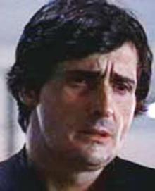 デミアン・カラス神父