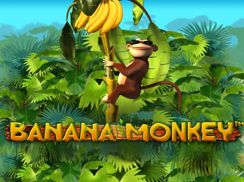 bananam1.jpg