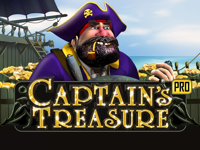 captainstres1.jpg