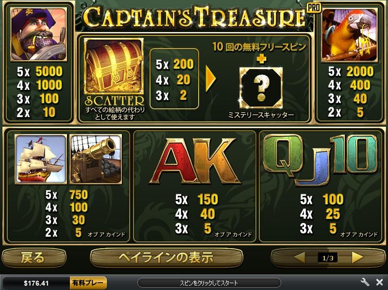 captainstres2.jpg