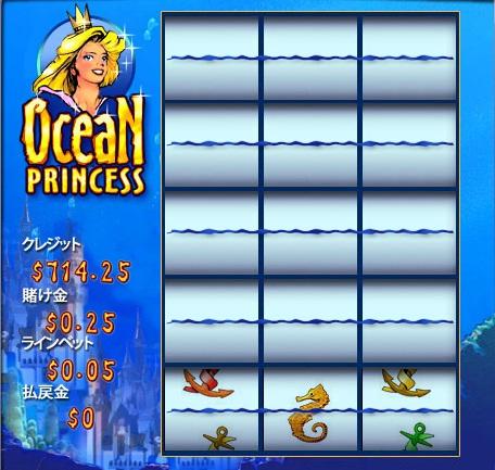 oceanyarikata1.jpg