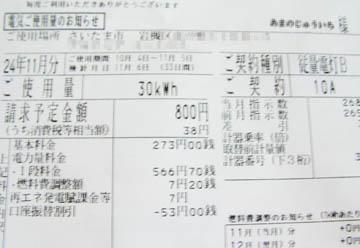 SANY0727.jpg